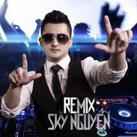 Sky Nguyễn Remix - Sky Nguyễn