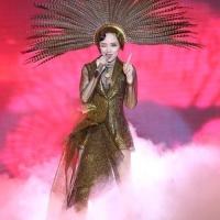Hòa Âm Ánh Sáng (The Remix Tập 4) - Various Artists 1