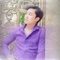 Mùa Đông Của Anh - Thanh Vũ