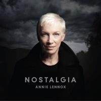 Nostalgia - Annie Lennox