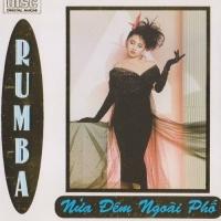 Rumba - Nửa Đêm Ngoài Phố - Various Artists