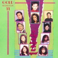 10 Tiếng Hát Hàng Đầu Hải Ngoại - Various Artists