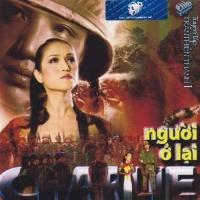 Người Ở Lại Charlie - Various Artists