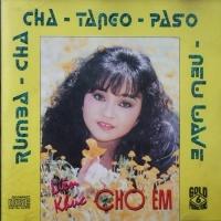 Liên Khúc Cho Em - Various Artists