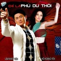 Chỉ Là Phù Du Thôi - Various Artists