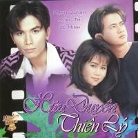 Hữu Duyên Thiên Lý - Various Artists 1