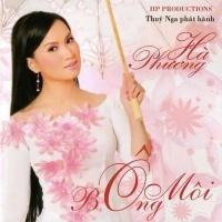 Bóng Ô Môi - Hà Phương (Nhạc Sĩ)