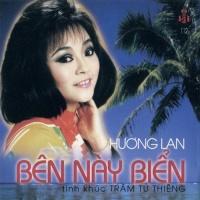 Bên Này Biển - Hương Lan