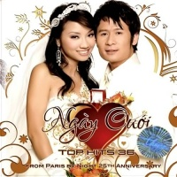 Ngày Cưới - Top Hits 36 - Various Artists