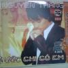 Ước Chỉ Có Em CD 2 - Nguyễn Thắng