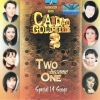 Two Become One - Various Artists 1
