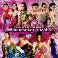 Thương Anh - Various Artists