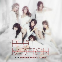 Red Motion - AOA