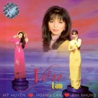 Yêu Lầm - Various Artists 1