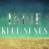 Những Bài Hát Indie Hàn Quốc Hay Nhất - Various Artists