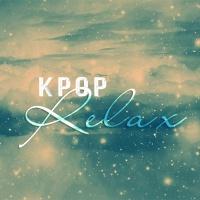Những Bài Hát Hàn Quốc Nhẹ Nhàng Thư Giãn - Various Artists