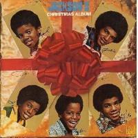 The Christmas Collection - The Jackson 5 and The Jacksons