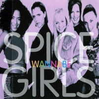 Wannabe (Remixes Pack) - Spice Girls
