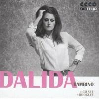 Bambino CD4 - Dalida
