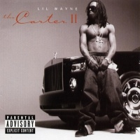 Tha Carter 2 - Lil Wayne