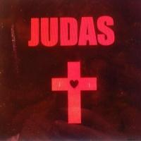 Judas - Lady Gaga