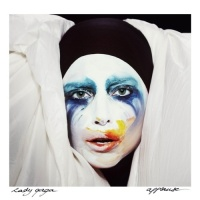 Applause (Remixes) - Lady Gaga