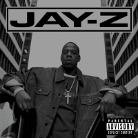 Vol 3 Life And Times Of S. Carter - Jay-Z