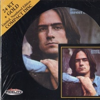Sweet Baby James (Audio Fidelity Gold) - James Taylor
