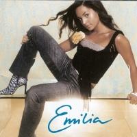 Emilia - Emilia