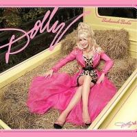 Collectors Edition Backwoods Barbie - Dolly Parton