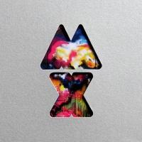 Mylo Xyloto (EU Edition) - Coldplay