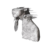 A Rush Of Blood To The Head (US Edition) - Coldplay