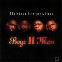 Christmas Interpretations - Boyz II Men