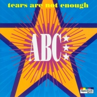 Tears are not enough - abc