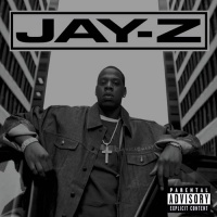Vol 3 Life And Times Of S Carter - Jay-Z