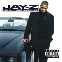 Vol 2 Hard Knock Life - Jay-Z