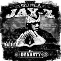 The Dynasty Roc La Familia - Jay-Z