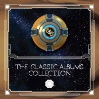 The Classic Albums Collection CD7 - Out Of The Blue - Electric Light Orchestra