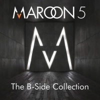 The B - Side Collection - Maroon 5