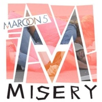 Misery (Single) - Maroon 5