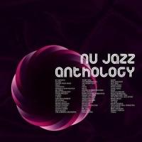 Nu Jazz Anthology CD4 - Various Artists