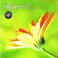 Nature Music Selection CD2 - Flower - Various Artists