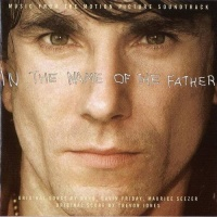 In The Name Of The Father - Various Artists