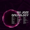 Nu Jazz Anthology CD4 - Various Artists