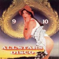 All Stars Disco CD10 - Various Artists