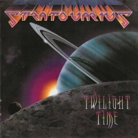 Twilight Time (USA) - Stratovarius