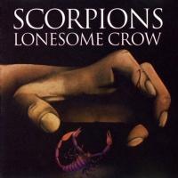 Lonesome Crow (2002 US) - Scorpions