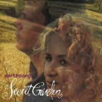 Earthsongs (Limited Edition) - Secret Garden