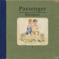 Whispers (Deluxe) - Passenger