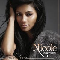 Killer Love - Nicole Scherzinger